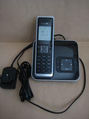 Schnurlostelefon T - Sinus