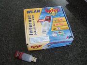 FRITZ! WLAN USB