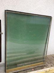 Glasscheiben/Fenster