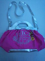 Mädchen Handtasche in