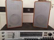 Blaupunkt Oldtimer Radio