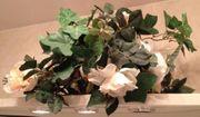 Deko - Blumen