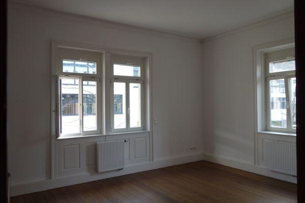 4 Zi Whg , » Eigentumswohnungen, 4- und Mehr-Zimmer