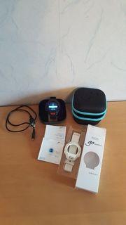 Smartwatch von Alcatel gebraucht kaufen  Ostfildern