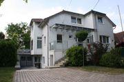 Ungarn: Grosses Familienhaus,
