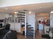 2.Zimmer Maisonette
