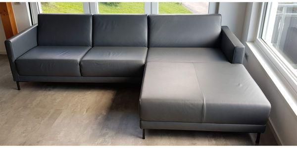 Rolf Benz Couch Günstig Gebraucht Kaufen Rolf Benz Couch Verkaufen
