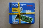 32-Bit PCI