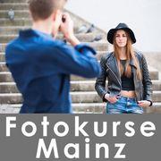 Fotokurse in Mainz -