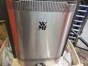 WMF Bistro Kaffeevollautomat