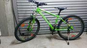 Jugendmountainbike 26 Zoll