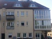 2-Zi-Wohnung mit Odenwaldblick Wintergarten und