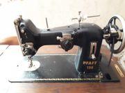 PFAFF 130 Nähmaschine