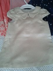 Kleid Gr 74