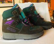 TOP Wander- und Outdoor-Schuh GORE