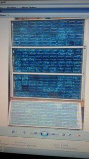 Solaranlage zu verkaufen