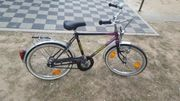 panther kinder 20 zoll r