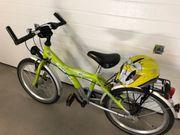 Kinder Fahrrad 20 Zoll Alles