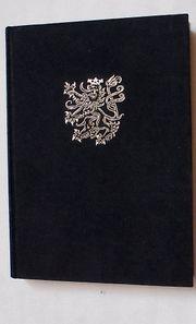 Karl-Friedrich Geißler Das große Pfalzbuch