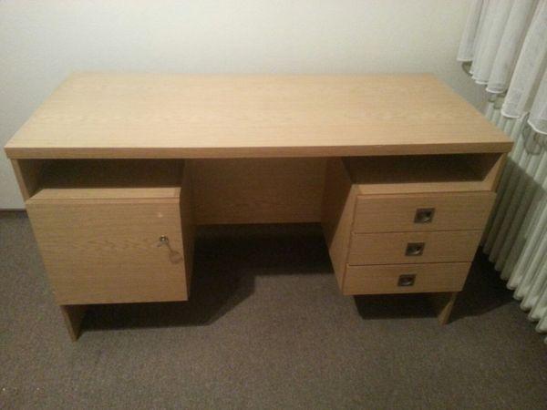 Schreibtisch in Waiblingen - Büromöbel kaufen und verkaufen über ...