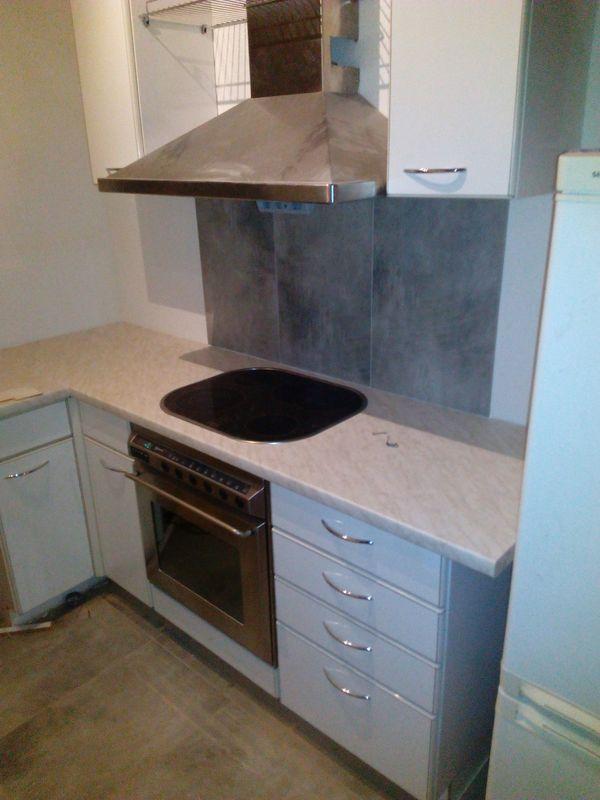 Küche gekauft gebraucht küchenzeilen anbauküchen