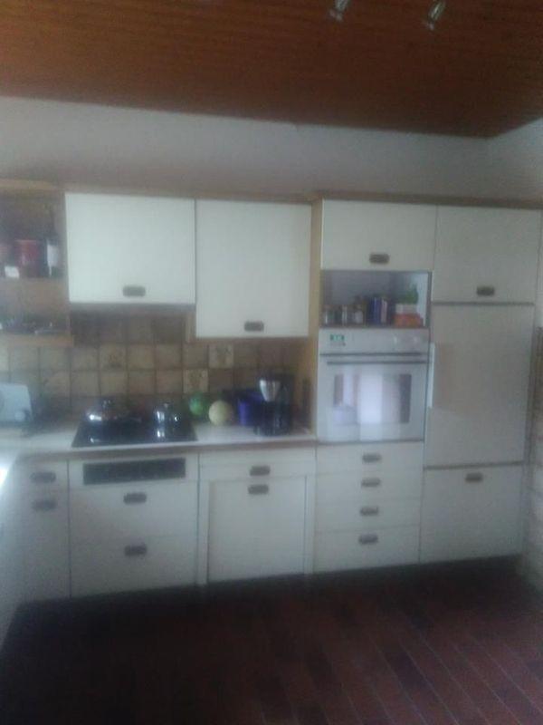 Gelegenheit !!!verkaufen !!Küche zusammen von Ausrüstung in Vechta ...
