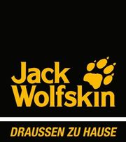 JACK WOLFSKIN Store DORNBIRN sucht