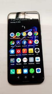 Huawei p20 Lite ohne Sim