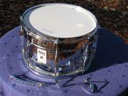 Schlagzeug LEFIMA 14 x 8