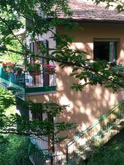 Italien,Ligurien,die