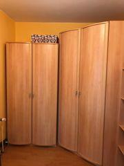 Kleiderschränke Berlin kleiderschrank in berlin haushalt möbel gebraucht und neu