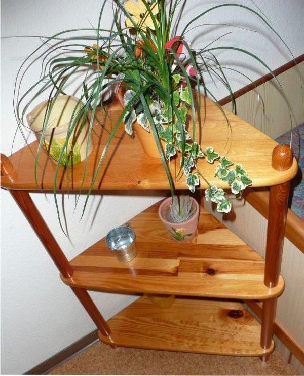 naturholz kaufen naturholz gebraucht. Black Bedroom Furniture Sets. Home Design Ideas