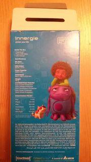 Innergie PocketCell 5200mAh