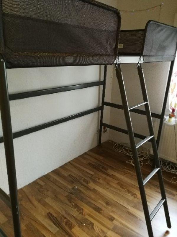 hochbett mit rutsche kaufen hochbett mit rutsche gebraucht. Black Bedroom Furniture Sets. Home Design Ideas