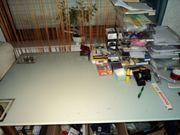 Glastisch,Tisch,Glas