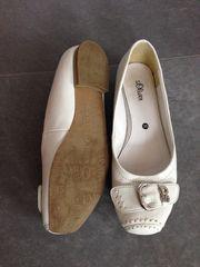Schuhe Groesse 38 in Altdorf - Bekleidung   Accessoires - günstig ... 181fe5877e