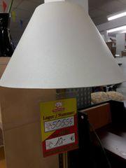 Stehlampe Lampe Leuchte 50556 www