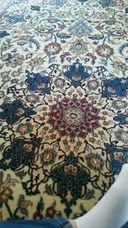 Teppich Mainz nain teppich haushalt möbel gebraucht und neu kaufen quoka de