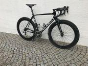 Colnago V1-R Roadbike Size 52S