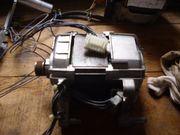 3047411AA5 Waschmaschinen Motor