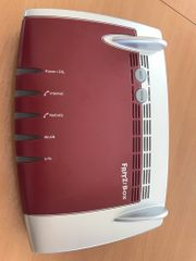 Fritz Box Fon WLAN 7360 -