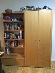 Hochbett in Neustadt - Haushalt & Möbel - gebraucht und neu kaufen ...