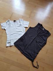 Sport T Shirt gr 38