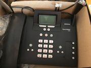 ISDN Telofon von