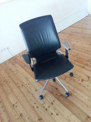 Bürostuhl - Chefsessel