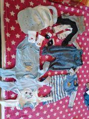 Jungen baby Kleidung 56-80
