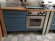 Kuchenzeilen Anbaukuchen In Nurnberg Gebraucht Und Neu Kaufen