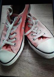 Moderne Marken Schuhe