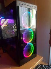 AMD FX 6350 Gaming Pc