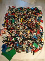 Lego In Neu Isenburg Kinder Baby Spielzeug Günstige Angebote